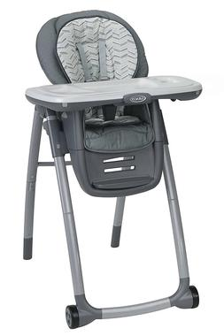 Graco High Chair 2 In 1 Highchairi