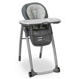 Graco® Table2Table™ Premier Fold 7-in-1 Convertible High
