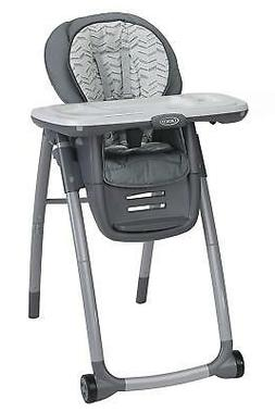 Graco Table2Table Premier Fold 7-in-1 Convertible High Chair