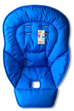 The cover for high chair Peg Perego Siesta, Tatamia, Zero 3,