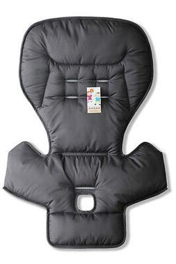 The cover for highchair Peg Perego Prima Pappa Best.