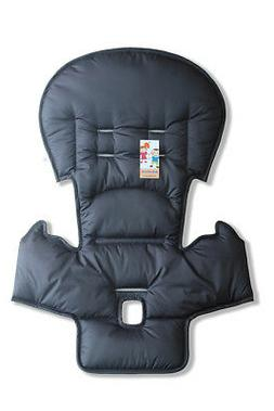 The cover for highchair Peg Perego Prima Pappa Rocker / Dond