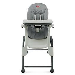 OXO Tot Seedling High Chair, GraphiteDark Gray