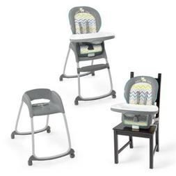 Ingenuity Trio 10108 3 in 1 Ridgedale High Chair