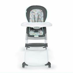 Ingenuity Trio 3-in-1 High Chair - Bryant - Toddler Chair &