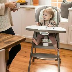 Ingenuity Trio 3-in-1 High Chair Piper High Chair Toddler Ch