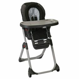 Ingenuity Trio 3-in-1 High Chair Ridgedale  High Chair Toddl