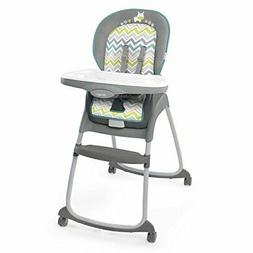 Ingenuity Trio 3-in-1 High Chair - Ridgedale - High Chair To