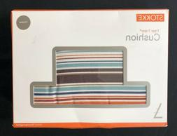 Stokke Tripp Trapp Baby High Chair Seat Cushion Uncoated Mul