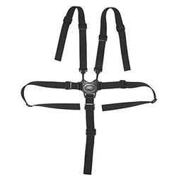 SZATS Universal Baby 5 Point Harness Belt for Stroller High