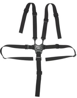 Universal Baby 5 Point Safety Harness Belt For Stroller High