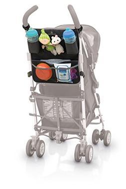 Primo Passi Universal Backseat & Stroller Organizer Free Shi