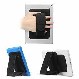 Fintie Universal Tablet Hand Strap Holder -  Detachable